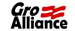 GroAlliance